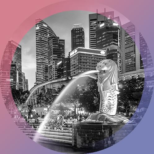 Avtrade 新加坡